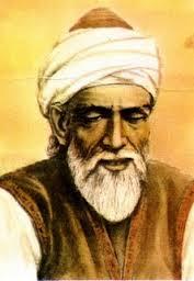 Abu Wafa