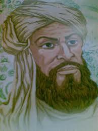 al-ma'mun