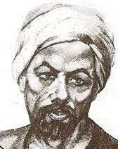 Ibn_al-Muqaffaʿ