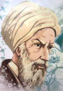 ibnu al-haitham
