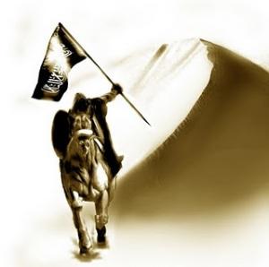 Miqdad bin Amr