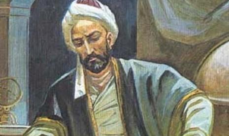 nasiruddin-al-tusi-ilustrasi-_120524230623-935