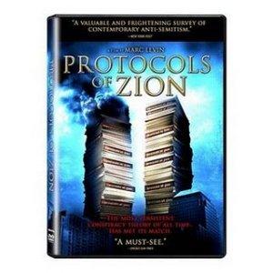 protokol zionis
