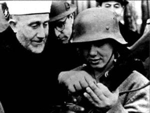 syeikh-amin-al-husainiy-dan-tentara-nazi-1