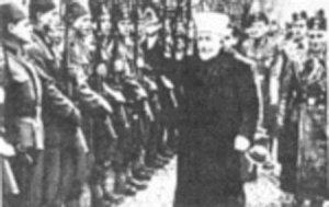 syeikh-amin-al-husainiy-dan-tentara-nazi-2
