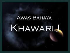 kHAWARIZ