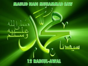 maulid-nabi-muhammad-300x225
